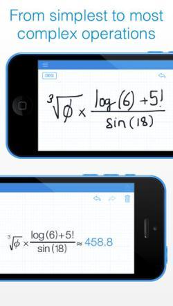 MyScript_Calculator_5