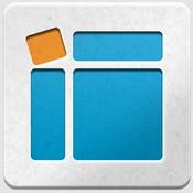 日程表(課程表) - 上課時間表 app