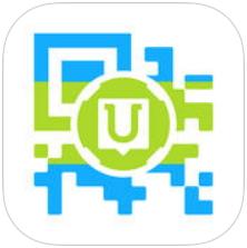 手機qr code掃描器 - Unitag QR Code Scanner