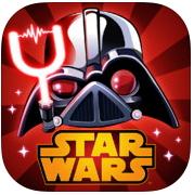Angry Birds Star Wars II - 生氣鳥星際大戰2 個個身懷絕技
