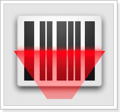 qr code掃描器下載 - 條碼掃描器