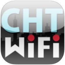 中華wifi自動認證 - CHT Wi-Fi 中華電信熱點查詢登入器
