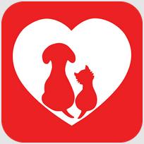 認養狗狗貓咪 APP - 財團法人流浪動物之家基金會