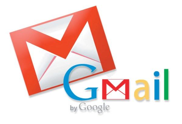 gmail 收回郵件功能開放 在寄出前多爭取幾秒後悔的時間