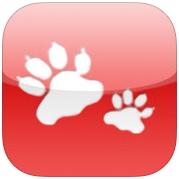 認養狗狗貓咪app 台灣動物緊急救援小組