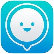 手機定位找人軟體 - Jink 分享所在位置