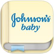 懷孕週期計算軟體 強生嬰兒 - bb成長小百科 APP