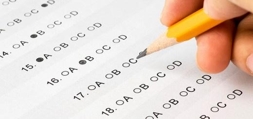 公職人員考試資訊