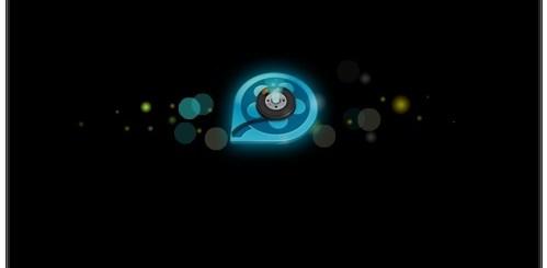 potplayer 繁體中文版免安裝下載