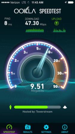 speedtest_2