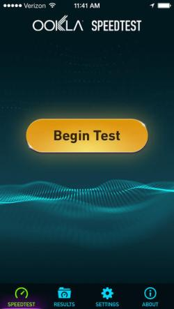 speedtest_4