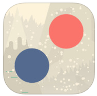 two dots 遊戲下載 令人著迷的消除遊戲