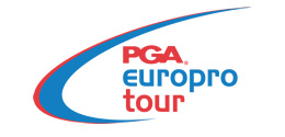 Moor Allerton Golf Club - PGA Europro Tour