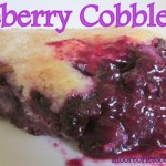 10 Best Blueberry Recipes