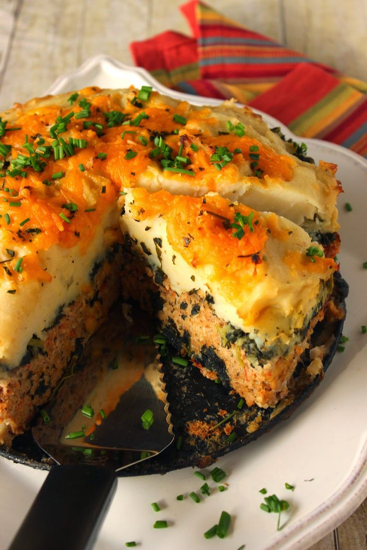 A Carnivore's Dream--12 Best Meatloaf Recipes!