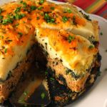 A Carnivore's Dream–12 Best Meatloaf Recipes!