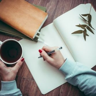 Ejercicios básicos para aumentar tu creatividad