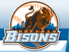 bisons-logo-new.png