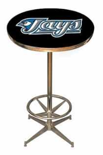 blue-jays-round-table.jpg