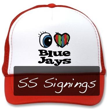 jays-2010-SS-Signings.jpg