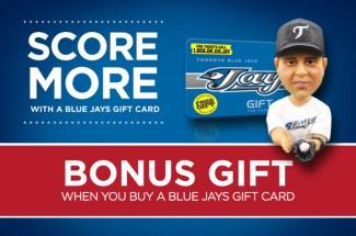 gift-card-promo.jpg