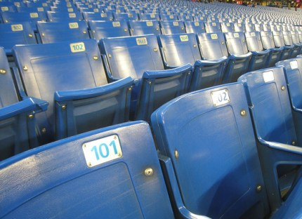 empty_seats_04_08_09-thumb-550x412-1029922.jpg