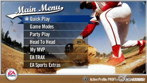 baseball-franchise-mode.jpg