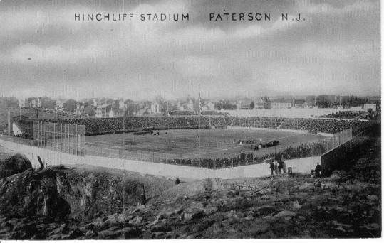 hinchliffe_stadium.JPG