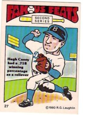 Hugh-Casey.jpg