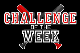 challenge-week.jpg