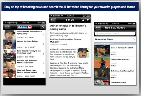 mlb-iphone-app.jpg