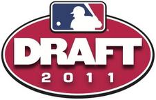 Jays-2011-Draft.png