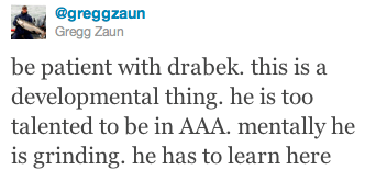 zaun-drabek-tweet.png