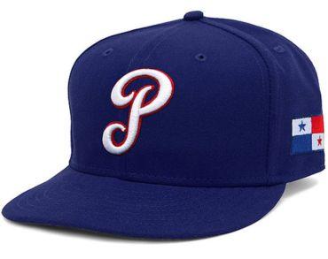 Panama Baseball