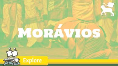 explore_moravios-1