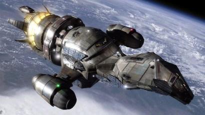 Firefly_class_ship1