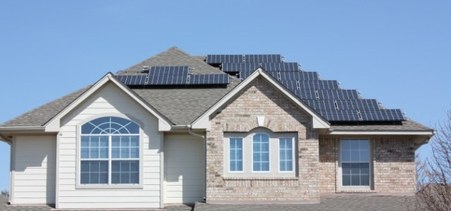 Attention DIYers!!! Are you looking to complete that solar project that you started? We are having a Super Blowout Sale on Trina 240w Solar Panels for under $1 per watt! […]