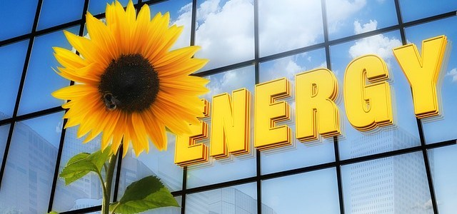 "Click here to register for our upcoming ""Free Energy Fair""!"