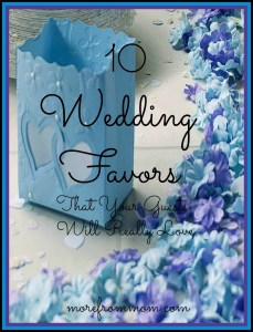 wedding_favors