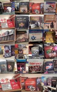 livres anti juif