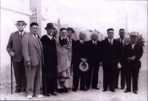 תוניסיה-רבניה