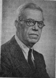Samuel David Levy