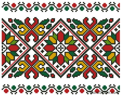 Klubok kg7 ru вязание для мальчиков