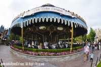 fisheyecarousel