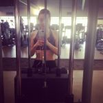 An Ode To My Gym Memberships