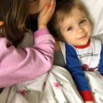 Bed Wetting: The School Age Taboo