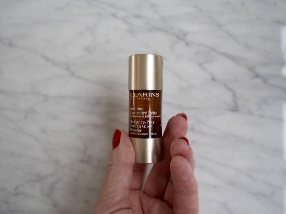cure dry sensitive skin