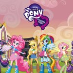 Equestria-Girls2
