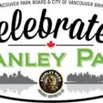 celebrate+stanley+park