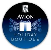 RBC-Avion-Holiday-Boutique-Logo